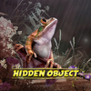 Hidden Object - June Gloom иконка