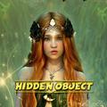 Hidden Object - Pixieland