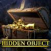 Hidden Object: World Treasures icon