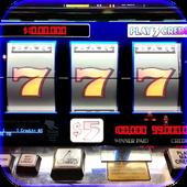 Diamond Delight Slots Machine icon