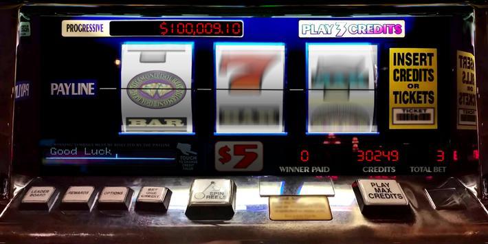 Diamond Delight Slots Machine screenshot 3