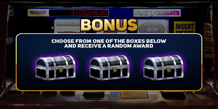 Diamond Delight Slots Machine screenshot 5