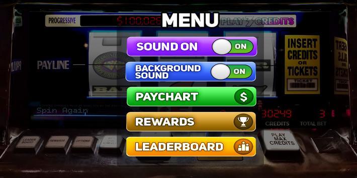 Diamond Delight Slots Machine screenshot 6