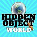 Hidden Object World Adventure – 9 Games In 1