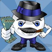 Lottery Pool Boss icon