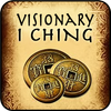Visionary I Ching Oracle simgesi