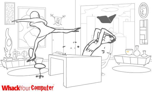 Whack Your Computer screenshot 15