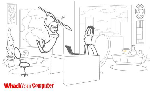 Whack Your Computer screenshot 8