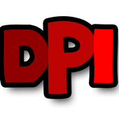 Digital Signage System icon