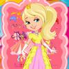 I'm a Princess - Dress Up Game icon