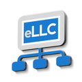 eLLC - Learn Languages Easily Spanish - German +15