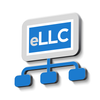 ikon Learn English French Spanish Arabic Turkish -eLLC