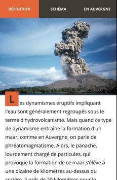 Volcans d'Auvergne screenshot 10