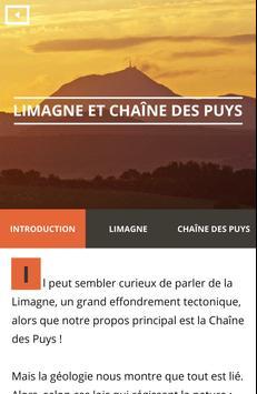 Volcans d'Auvergne screenshot 13