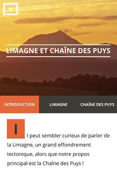 Volcans d'Auvergne screenshot 21