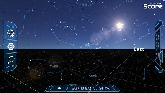 solar system scope pro mod apk - photo #18