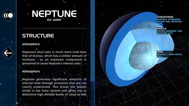 solar system scope apk uptodown - photo #25