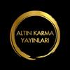 Altın Karma Video Çözüm simgesi