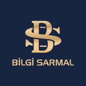 Bilgi Sarmal Video icon