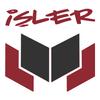 İşler Mobil Kütüphane ikona