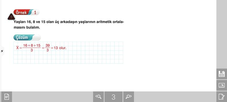 VİP Mobil Kütüphane screenshot 3