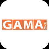 Gama Video Çözüm icon