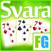 SVARA BY FORTEGAMES ( SVARKA )-icoon