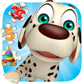 Puzzles for Toddler Kids - Play & Learn & Fun