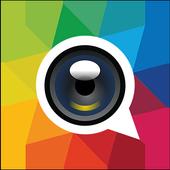 Chat & Flirt ❤ icon
