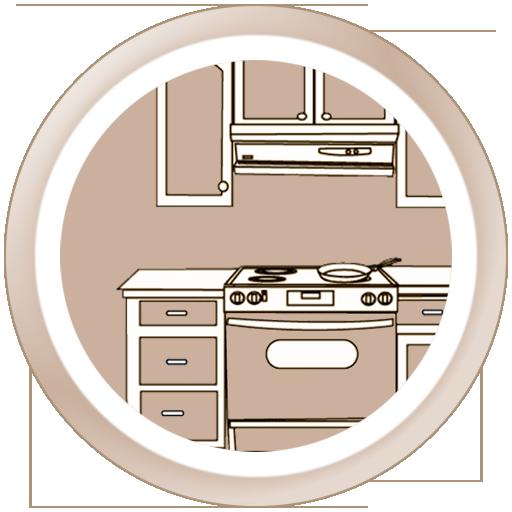 Кухонный Конструктор