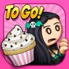 Papa's Cupcakeria To Go! 图标