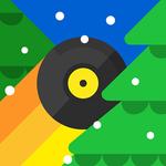 SongPop 2 - Muziekweetjes-APK