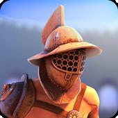Heroes Empire: TCG icon