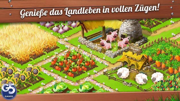 Farm Clan®: Abenteuer auf dem Land Screenshot 18