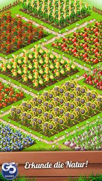 Farm Clan®: Abenteuer auf dem Land Screenshot 2