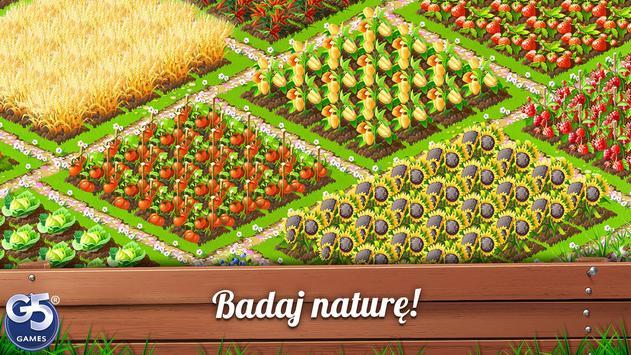 Farm Clan®: Przygoda na farmie screenshot 16
