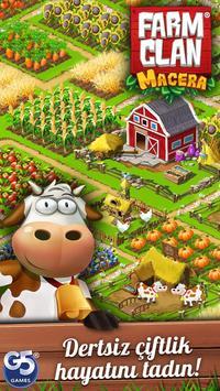 Farm Clan®: Çiftlik Hayatı Macerası gönderen