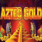 скачать игру aztec gold бесплатно
