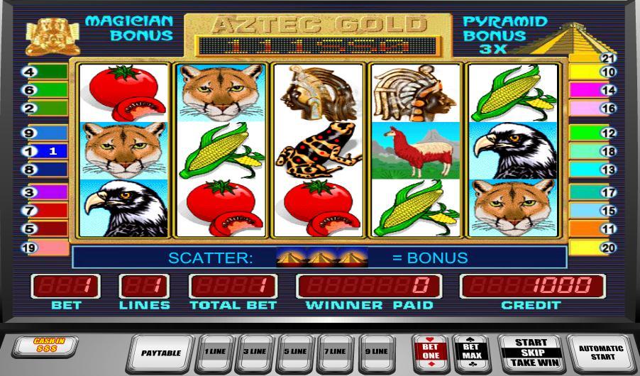 Рублевые казино с минимальным депозитом