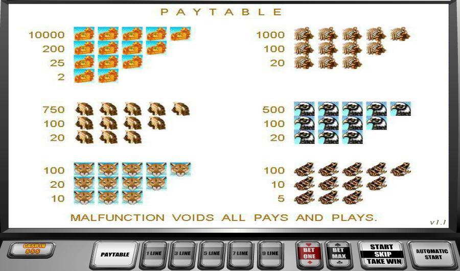 Ази карточная игра онлайн