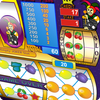 Joker Slot ikon