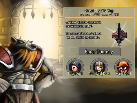 Swords and Sandals 2 Redux screenshot 19