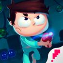 Arcade Mayhem Shooter APK Android