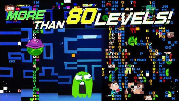Arcade Mayhem Shooter ảnh chụp màn hình 2