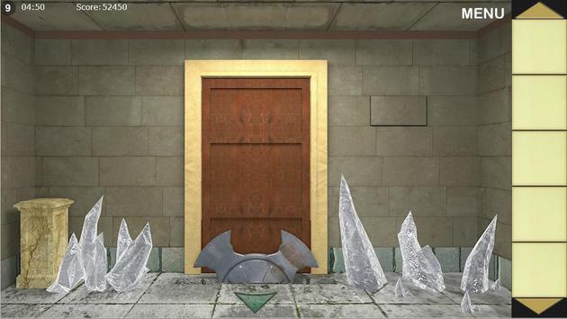 16 Doors Escape screenshot 1