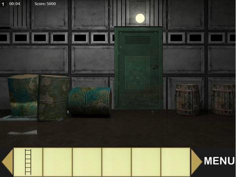 16 Doors Escape screenshot 5