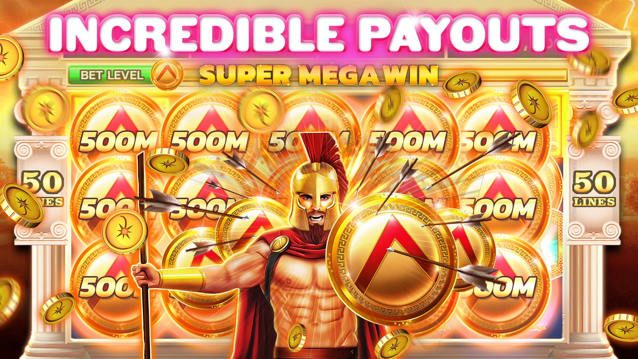 Jackpotjoy Slots Free Online Casino Games For Android Apk Download