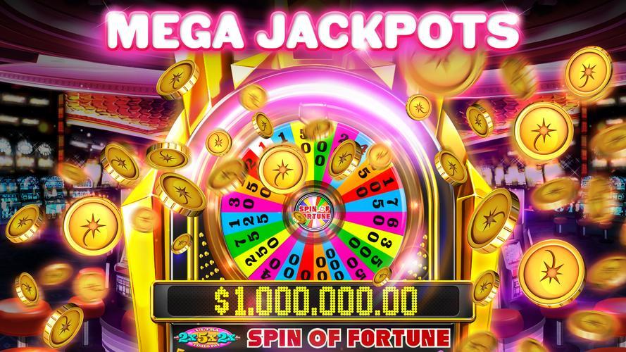 jackpotjoy slots online spielautomaten spiele