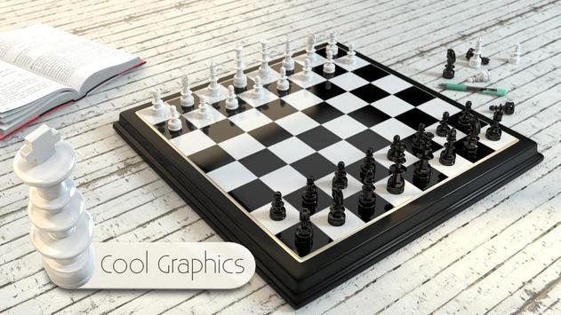 체스 3 차원