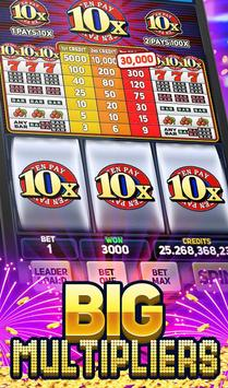Grand Jewel Casino poster